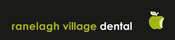 Ranelagh Village Dental | Dentist Ranelagh | Ranelagh Dental